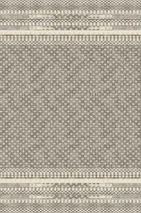 Dywany Wełniane Dywany Dywanoweinspiracjepl