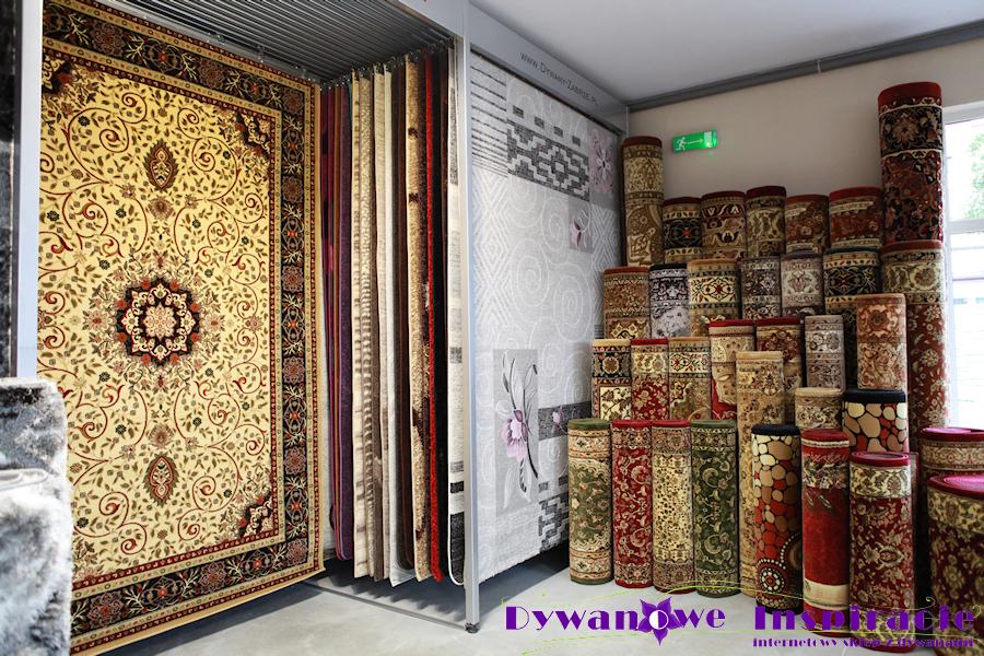 Dywany Tradycyjne Gładkie Grawerowane Strona 1 Z 1